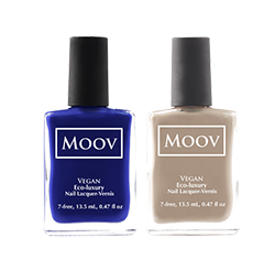 Moov Nail Polish stocking stuffers