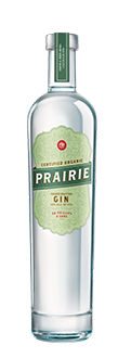 Prairie Organics stocking stuffers